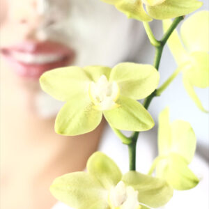 Facial-bienestar-spa-medellín-llanogrande