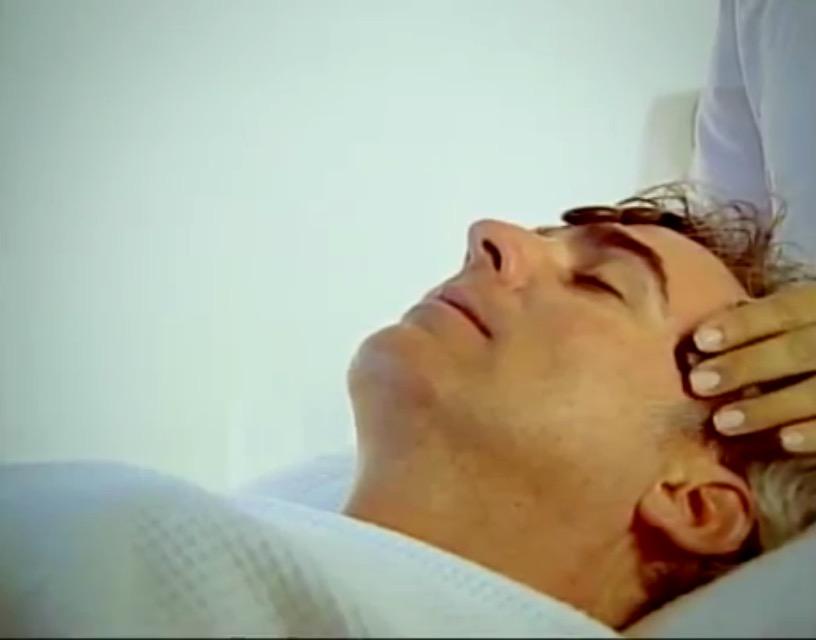 facial spa para hombre en medellin y rionegro llanogrande