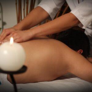 masaje-estelar