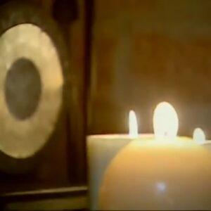 Lulur Oriental/Ritual Oriental