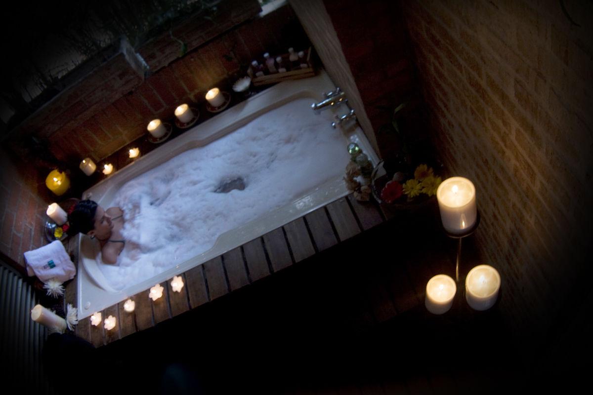 spa-renovar