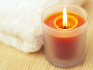 masaje-en-pareja-com-vela-termal