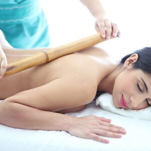 masaje-oriental-bambu