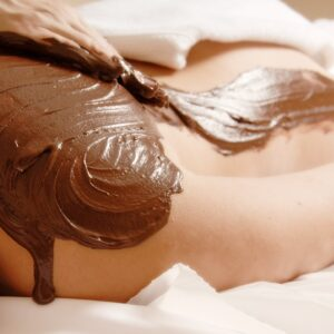 chocolate-spa