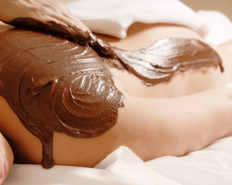 chocolate-spa