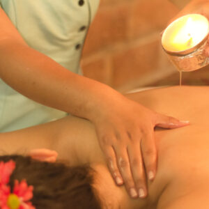 masaje-atardece-llanero