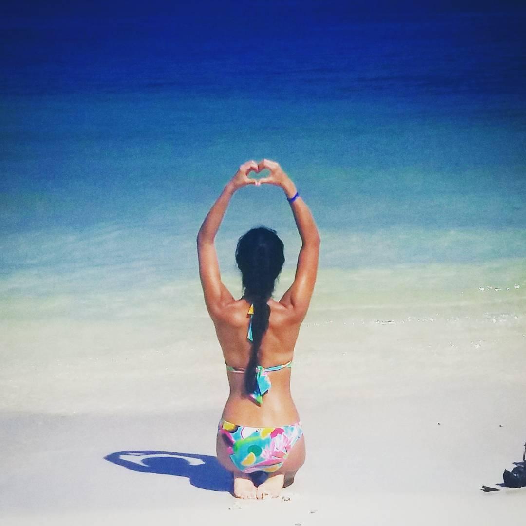 Beneficios en la práctica del Yoga