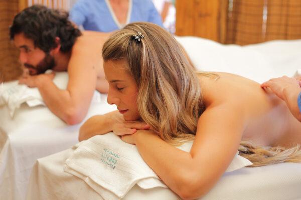 masaje-tradicional-en-pareja
