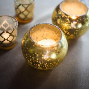 rocio dorado ritual spa