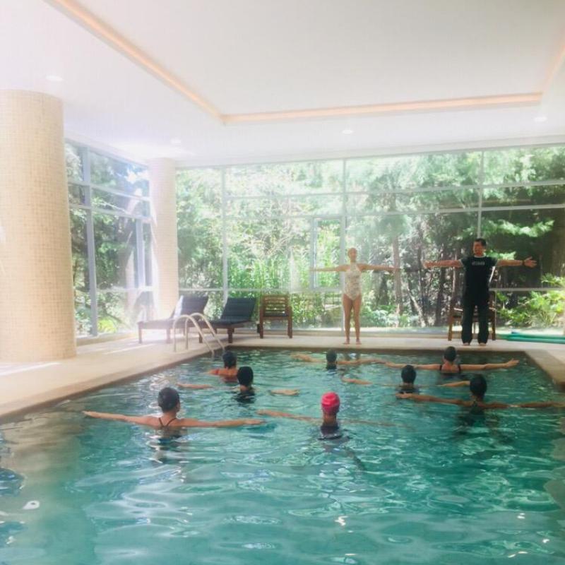 Aqua-wellness-Nirvana-Spa
