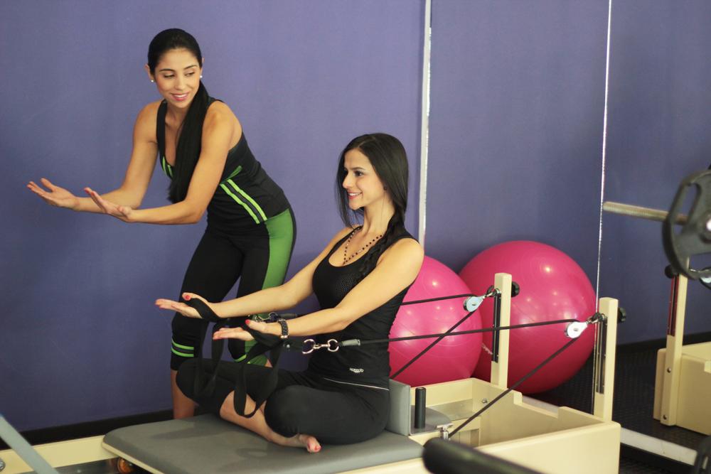 clases_de_pilates