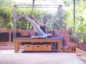 Pilates-estudio-medellin