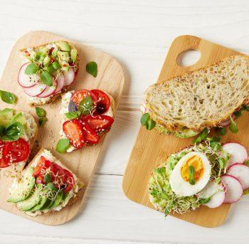10-beneficios-de-una-alimentación-saludable