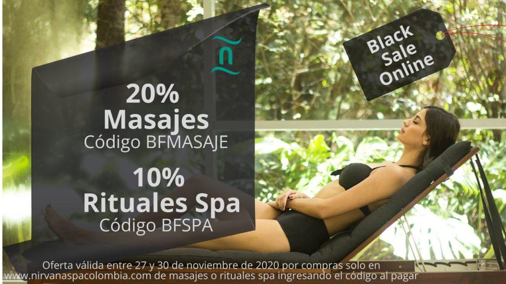 Black-sale-online-spa